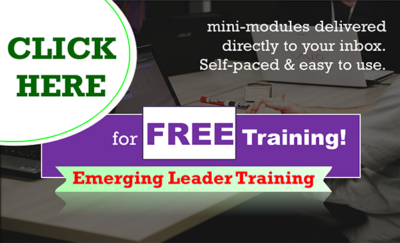 Free Emerging Leaders