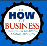 The How of Business | Deb Calvert